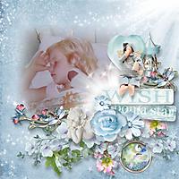 Lullaby_s.jpg