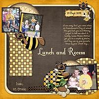 Lunch_and_Recess_Medium_.jpg