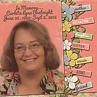 Lynn_Memory_pbj_familytree.jpg