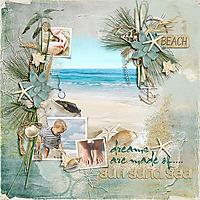 MD-sun-sand-sea.jpg