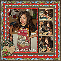 MKD-HH-Little-Baker.jpg