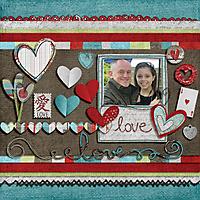 MKD-PSILY-Love-Love-Love.jpg