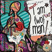 MKD-YIMB-I-Am-Woman.jpg