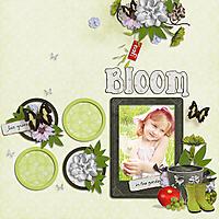 MS-JSD-You-Bloom-19Aug.jpg