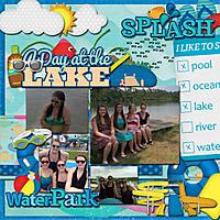 MS_Trip-lt_SwimLikeAFIsh_CMG_aprilisa_PP23_template1_copy_2.jpg
