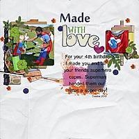 MadeWithLove1.jpg