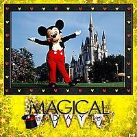 Magic-Show1.jpg