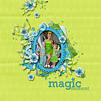 Magic_Moment.jpg