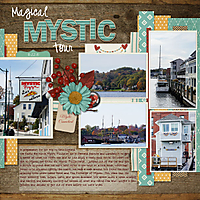 Magical-Mystic-Tour.jpg