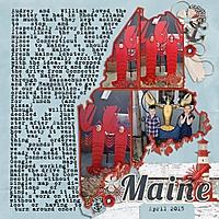 Maine_Lobster_April_2015.jpg