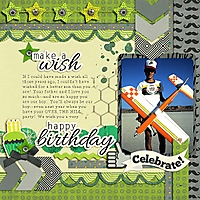 Make_a_Wish_aprilisa_PP73_rfw.jpg