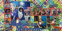 MakennaMuseum_2015_ChildrensMuseum_cmg_BGD_Temp_Splash.jpg