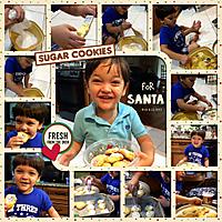 Making-cookies-for-Santa-LKD-MyStory7-T1-copy.jpg