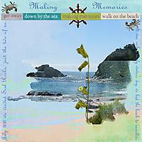 Making_Memories_copy.jpg