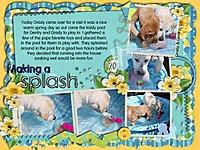 Making_a_Splash.jpg