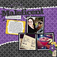 MaleficentMadnesscopycopy.jpg