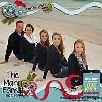 Mann_Family.jpg