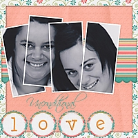 Maraea_and_I_-_600x600.jpg