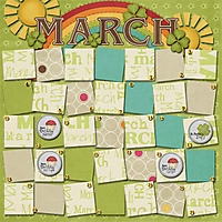 March_2012_-_CAP_It_happened_this_year-_cbj_simplify_your_365_month.jpg