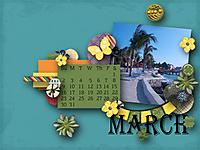 March_2014_Desktop.jpg