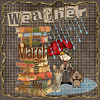 March_Weather.jpg