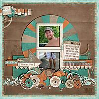 Mark---Cowboy-Fisherman.jpg