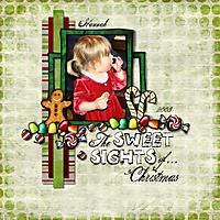 Mars-ACandy-Christmas-web.jpg
