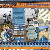 Mary_at_the_beach.jpg
