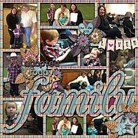 MasonAdoption_GotchaDay_mmd_LKD_My_Family_Story_T3_edited-1.jpg