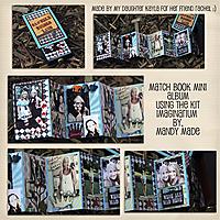 Match-book-mini-by-kayla-we.jpg