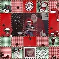 Matthew-and-santa-1.jpg