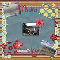Mauna_Loa.jpg