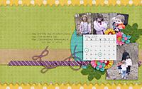 May-Desktop2.jpg