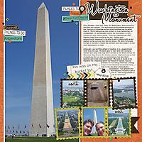 May-Washington-MonumentWEB.jpg