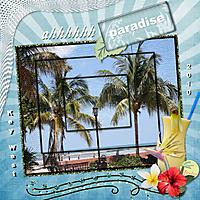 May31_paradise_-_Page_072.jpg