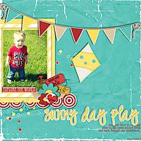 MayInspiration_sunnydayplay_upload.jpg