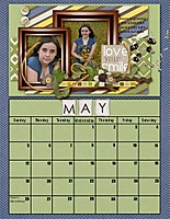 May_2013cal.jpg