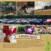 May_Landscapes.jpg