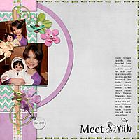 MeetSarah_jenevang_web.jpg