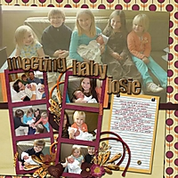 Meeting_Baby_Josie_-_Jan_2012_LMS_NewDay.jpg