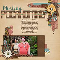 Meeting_Pocahontas.jpg