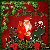 Meeting_Santa.jpg