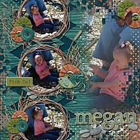 Megan-Fishing-med.jpg