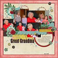 Megan-and-Grandma-Great-med.jpg