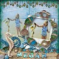 Megan_copy.jpg
