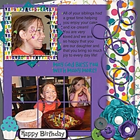 Meghan_10th_Birthday_2.jpg
