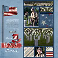 Memorial-Day-Baltimore-BSALKD_BirthdayStory_Free-copy.jpg