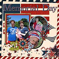 MemorialDay2014-copy_web.jpg