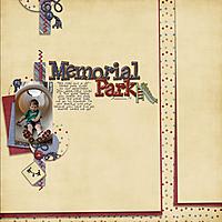 MemorialPark_web.jpg