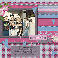 Memories---Bret-Michaels-we.jpg